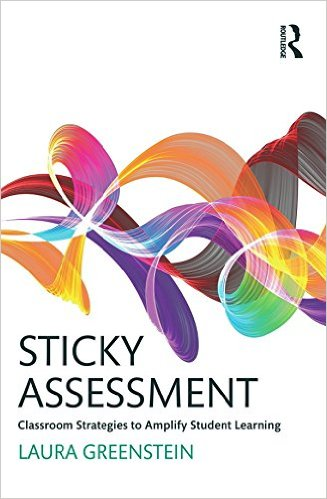 Sticky Cover 515xkqXwkZL._SX325_BO1,204,203,200_
