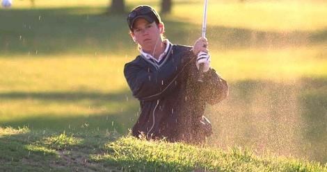 golfer-660595_640