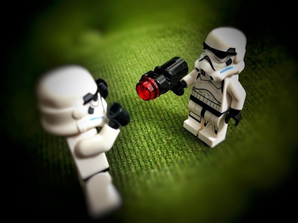 star-wars-899694_960_720