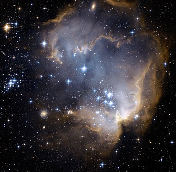 star-clusters-74052__340