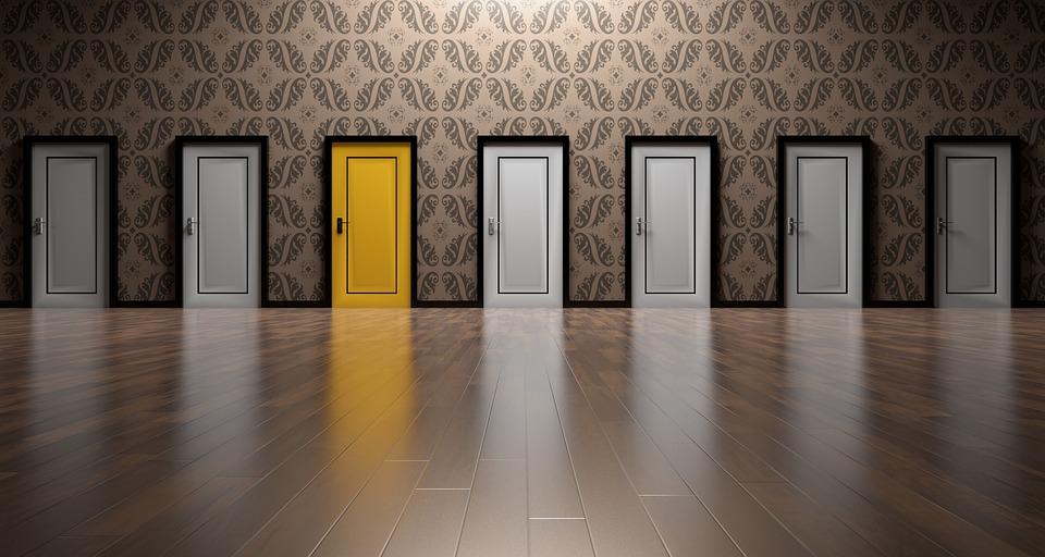 doors-1767563_960_720