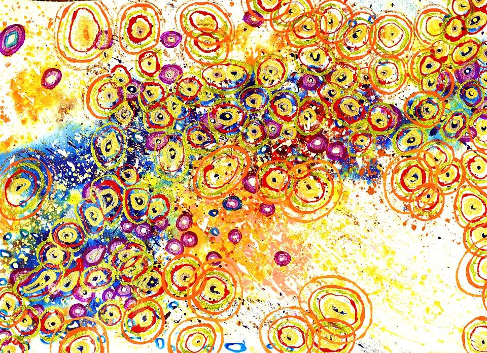 canvas-1905723_960_720
