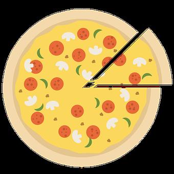 pizza-1428931__340