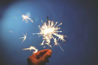 sparkler-839831_960_720