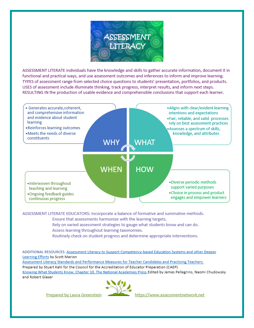 assmt-literacy-infographic