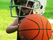 basketball-49252_960_720
